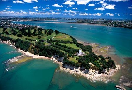 New Zealand World Most Beautiful Places North Island New Zealand