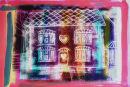 Rainbow House 2