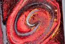 Swirl Blush