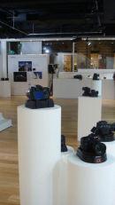 Sony new camera launch