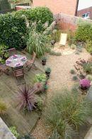 Zia Allaway Garden Design