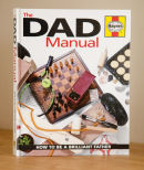 Haynes The Dad Manual