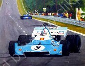 Chris-Amon-Matra-1972-Frenc.jpg