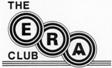 ERA Club