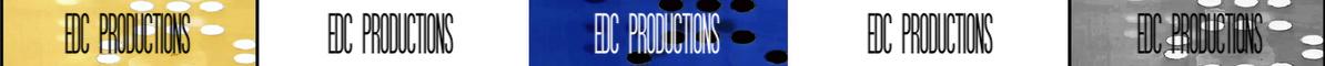 EDC Productions
