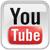 youtube logo 50x50