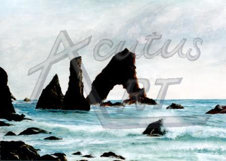 Atlantic_Sculpture