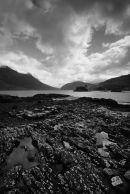 Loch Torridon 3