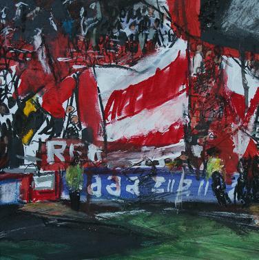 Aberdeen_Red_Ultras2.JPG