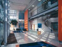 2020 BuildingCambourne