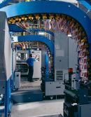 Ferag Machinery