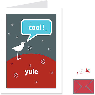 cool yule