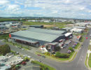 East Tamaki commercial Real Estate