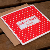 DOTTIE RED INVITE 8