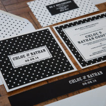 DOTTY Invitation Collection-10