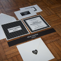 DOTTY Invitation Collection-11