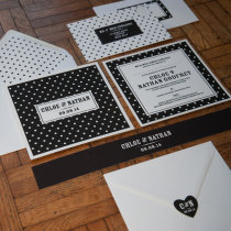 DOTTY Invitation Collection-12