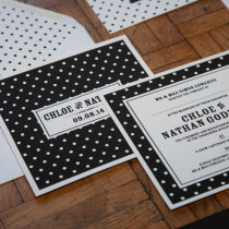 DOTTY Invitation Collection-13
