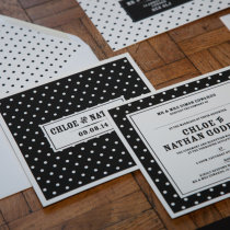 DOTTY Invitation Collection-14