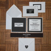 DOTTY Invitation Collection-1