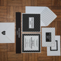 DOTTY Invitation Collection-2