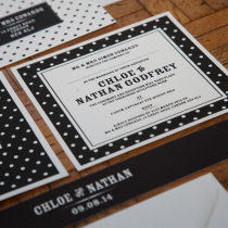DOTTY Invitation Collection-3