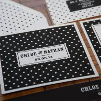 DOTTY Invitation Collection-6