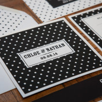 DOTTY Invitation Collection-7