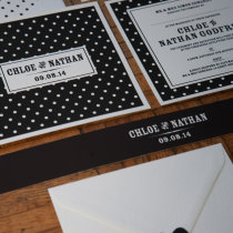 DOTTY Invitation Collection-8