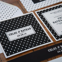 DOTTY Invitation Collection-9