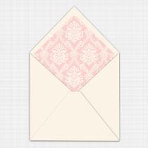 Darcy Envelope Liner Envelope Liner