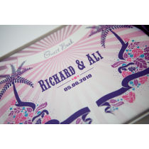 Ticket-to-Love-Guest-Book-B