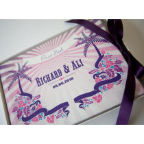 Ticket-to-Love-Guest-Book-C