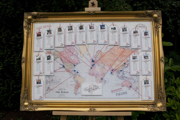 Table seating planding table seating plan names numbers large vintage world map seating plan gallery publicscrutiny Image collections